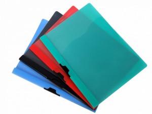 File folder 4