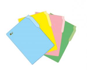 File folder 5