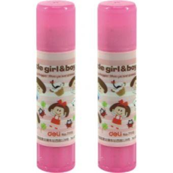 Glue stick 1