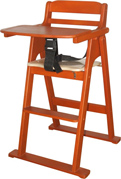 High chair XK816