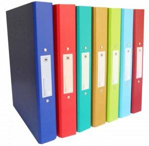 file folder 6