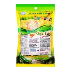 Bao Minh – Rice Brown 2kg