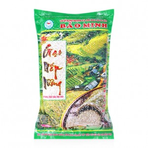 Bao Minh – Sticky rice Nuong  2kg
