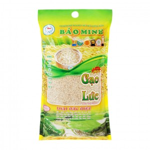 Bao Minh – Rice Brown  special  2kg