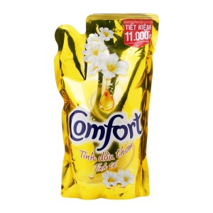 Comfort Concentrate Aromatic Oil Exquisite 1.6L – Bag