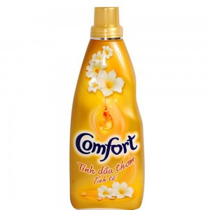 Comfort Concentrate  Aromatic Oil Exquisite 800ml – Bottle