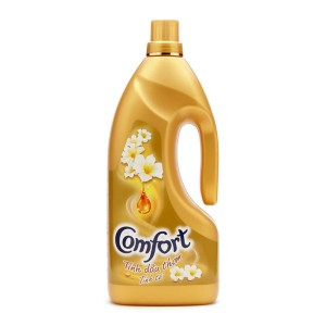 Comfort Concentrate Aromatic Oil Exquisite 1.8L – Bottle