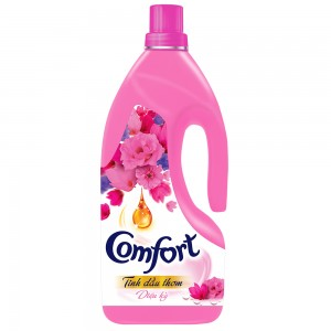 Comfort Concentrate Aromatic Oil Magic 1.8L – Bottle