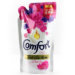Comfort Concentrate Aromatic Oil Magic  800ML – bag