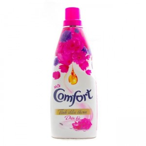 Comfort Concentrate Aromatic Oil Magic 800ml – Bottle