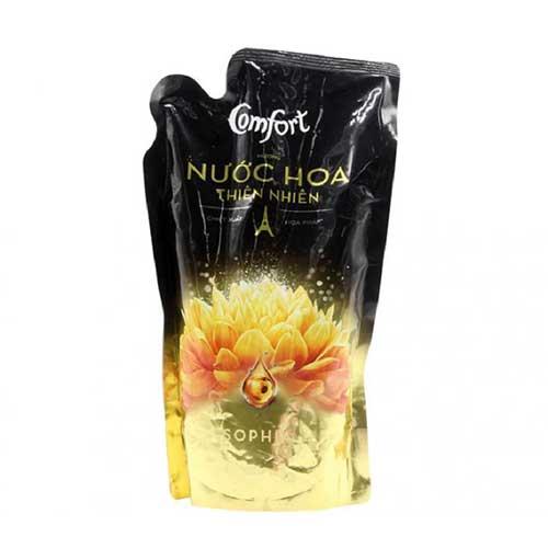 Comfort Concentrate natural perfume SOFIA 1.6L – bag