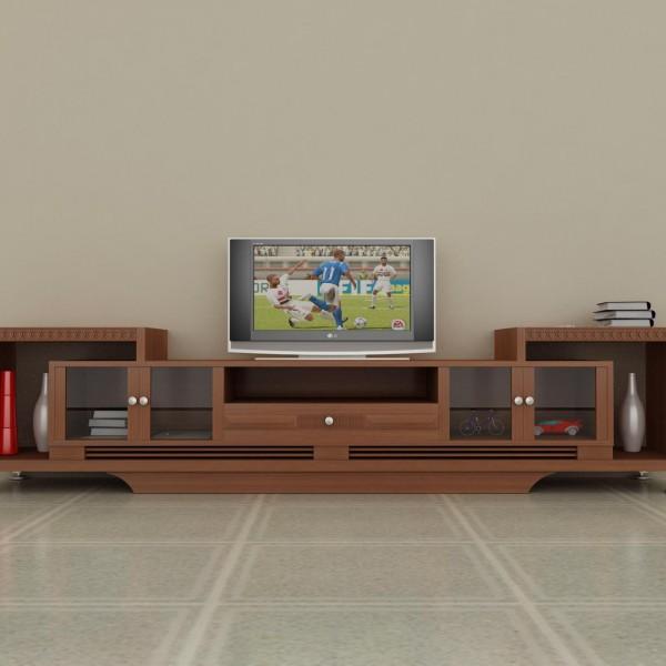 TV Shelf 24