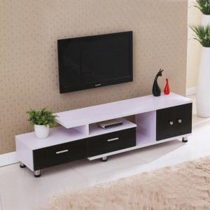 TV Shelf  26