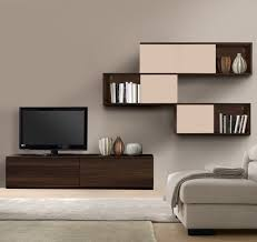TV Shelf 30