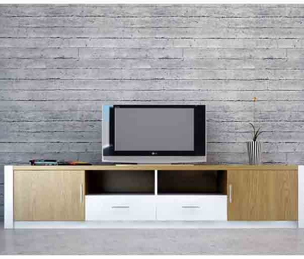 TV Shelf 40
