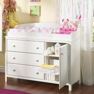chest of drawers 20