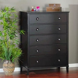 chest of drawers 23
