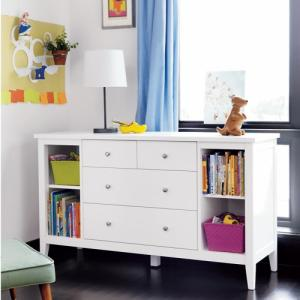 chest of drawers 24