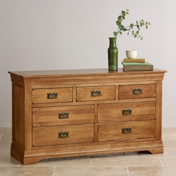 chest of drawers 25