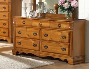 chest of drawers 6