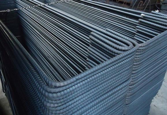 Building Materials (3)