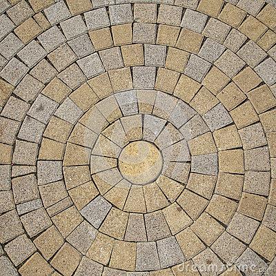 brick floor texture 2