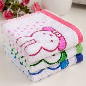 Towel 8
