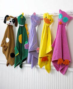 Towel 15
