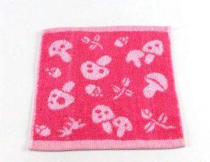 Towel 21