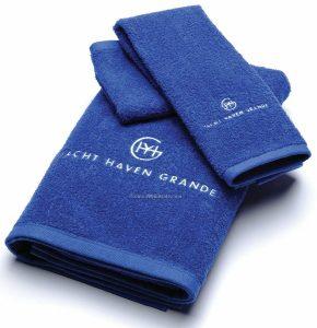 Towel 25