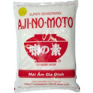 Ajinomoto Monosodium Glutamate (6)