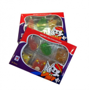 Candy Chew Pipichu