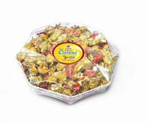 Candy Choco Caramel 300gr