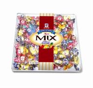 Candy Mix 300gr