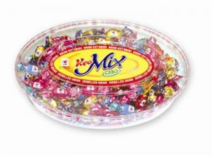 Candy Mix 400gr