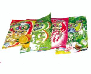 Candy Soft 85gr