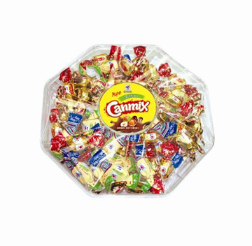 Candy Special Camix 300gr