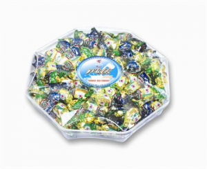 Candy with Milk 300gr