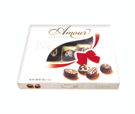 Chocolate Amour 150gr