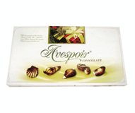 Chocolate Avespoir