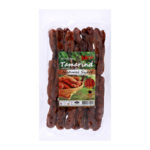 NINE TAMARIND Natural Sweet 150g