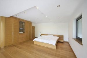 Bed Furniture 13
