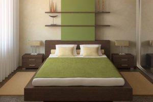 Bed Furniture 10