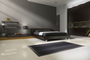 Bed Furniture 07