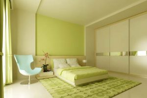 Bed Furniture 05