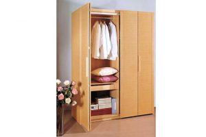 Closet Furniture 08
