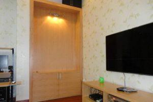Closet Furniture 07
