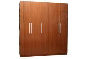 Closet Furniture 03