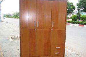 Closet Furniture 02