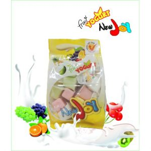 VietFood  Jelly  New Joy 470g